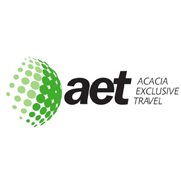 Aet Turkey